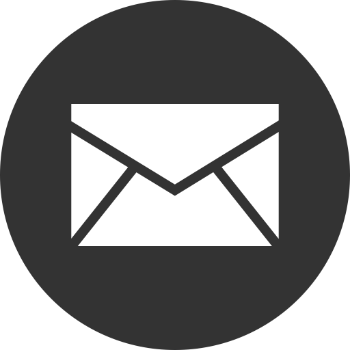 icone enveloppe