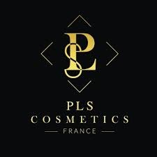 logo pls cosmetics